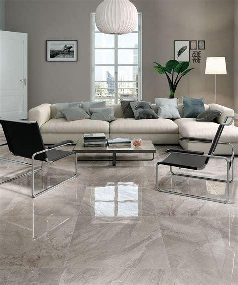 scelta pavimenti casa gres porcellanato effetto marmo 1 scelta da 12 5 mq