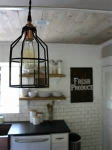 Gooseneck Barn Light Guest Blogger Top Ten Elements Of Farmhouse Style Blog