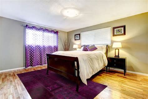 entwerfen ihres schlafzimmers schlafzimmer modern lila schwarz tesoley