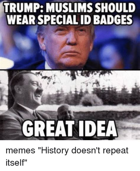 Historical Memes - 25 best memes about memes history memes history memes