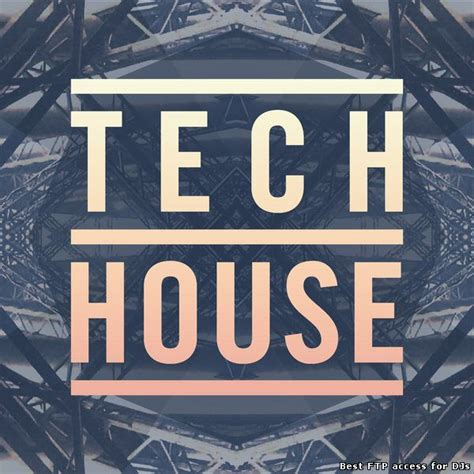 best house music website 23 02 15 tech house 287 tracks exclusive we found the best house music tracklist on