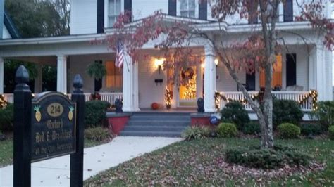 oxford ms bed and breakfast oxford bed and breakfast at the olde parsonage updated