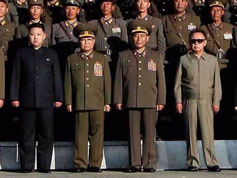 Jong Il jong un anecdote shows origins of dictator
