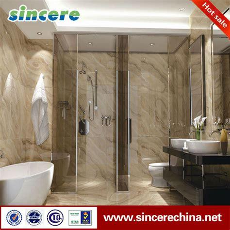 bathroom tiles price in india bathroom tiles price in india peenmedia com