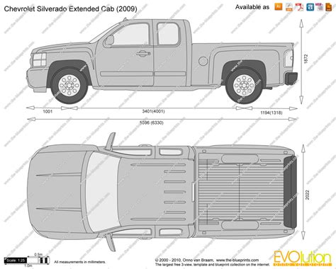 truck bed length dimensions of 2014 silverado truck bed autos post