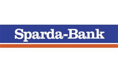 sparda bank logo sponsoring sparda bank kehrt auf den hamburger weg zur 252 ck