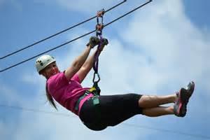 Zip Line Zipline Adventures Zip Lines In