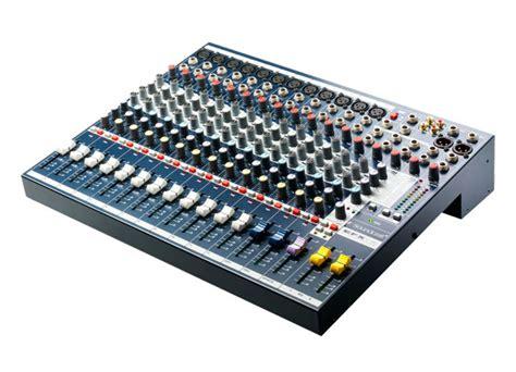 Mixer Yamaha Terbaru mixer multifungsi soundcraft seri efx paket sound system