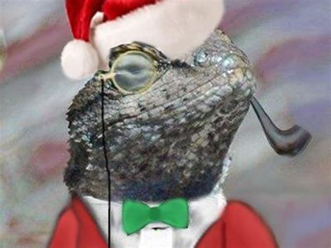 Letter Of Credit Ktb fear the evil lizard squad no more