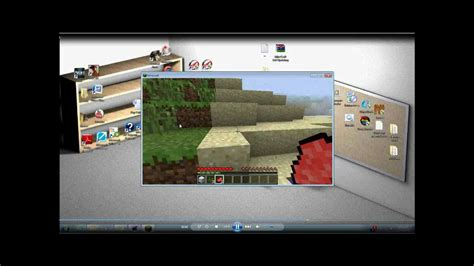 try the full version of minecraft for free minecraft free download no surveys premium account full