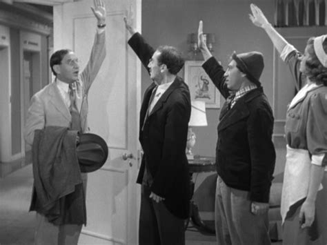 room service marx brothers the marx brothers another