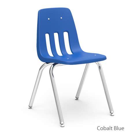 School Chairs by Virco 9000 Series School Chair 18 Quot H 9018 School
