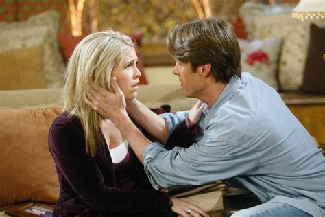 is sami coming back to salem in 2016 days of our lives spoilers will matt ashford return as