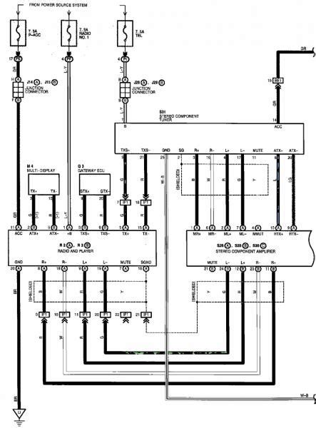 is300 spark wire diagram 29 wiring diagram images