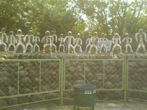 Rock Garden Chd Chandigarh Photos Featured Images Of Chandigarh India Tripadvisor