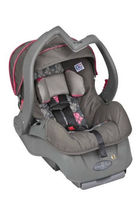 harmony v6 highback booster seat baby seats for car