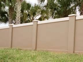 affordable and durable perimeter fencing for commercial