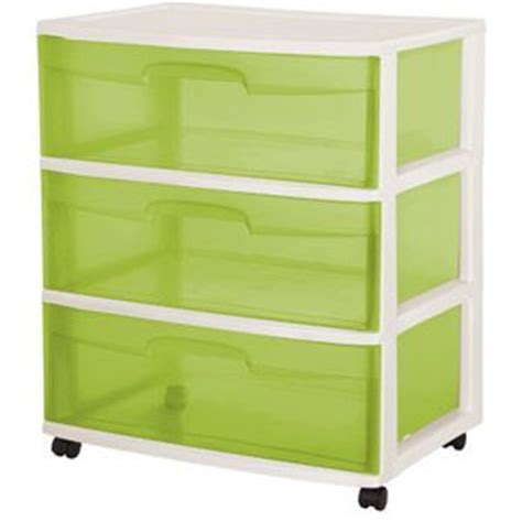 Sterilite 3 Drawer Wide Cart Purple by Plant In Drawers Spread On Deck Then Store Dirt Filed