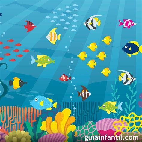 imagenes niños jugando en el mar cuentos cortos para ni 241 os sobre el mar y el oc 233 ano