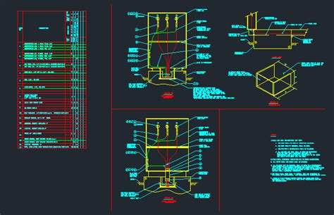 floor plan with electrical symbols best free home