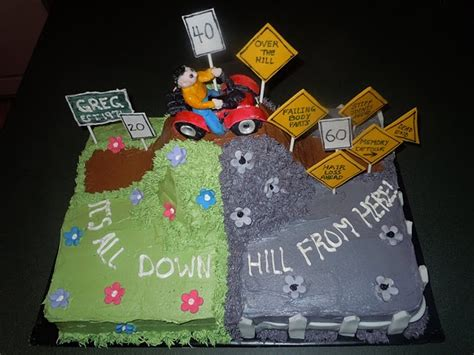 The Hill Cake Decorations by 30 Best Hill Cakes Images On Birthday