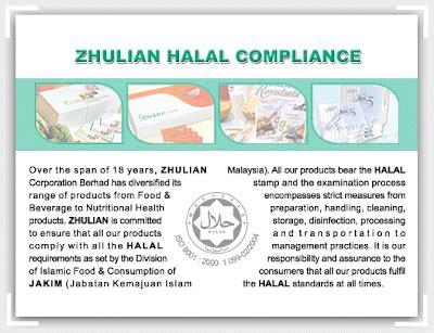 Filter Air Zhulian jaringan pengguna bijak rangkaian produk hebat