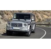 2018 Mercedes G Wagon Cost Concept Info  Giosautocareorg