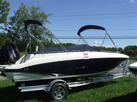 stingray boats contact information stingray boats for sale 14 boats
