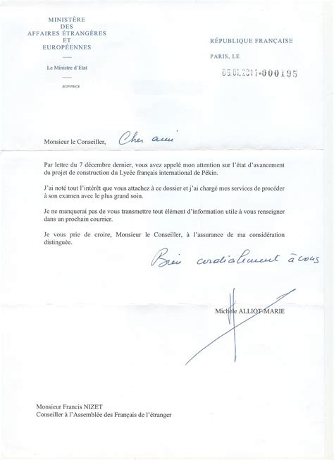 Lettre De Radiation Ecole Gratuite modele certificat radiation ecole document