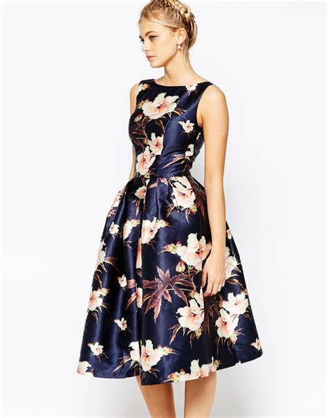 wedding guest ideas from asos both females and