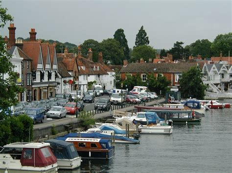 thames river place 334 best images about essence of the british isles on