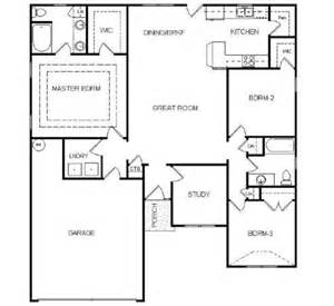 Handicap Accessible Modular Home Floor Plans 28 accessible home plans 3 bedroom wheelchair