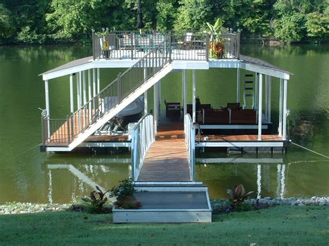 boat dock layouts custom dock layout wahoo docks dealer site