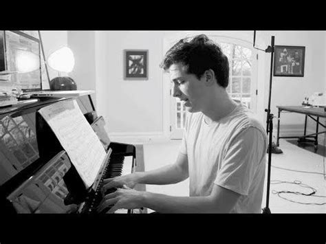 charlie puth best song pinterest discover and save creative ideas