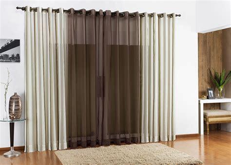 modelos de cortinas de sala cortinas para sala de estar 3 00x2 50 tecido voil r 179