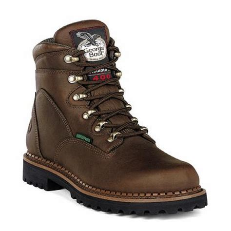 where to buy mens work boots g6303 renegades waterproof steel toe work boots