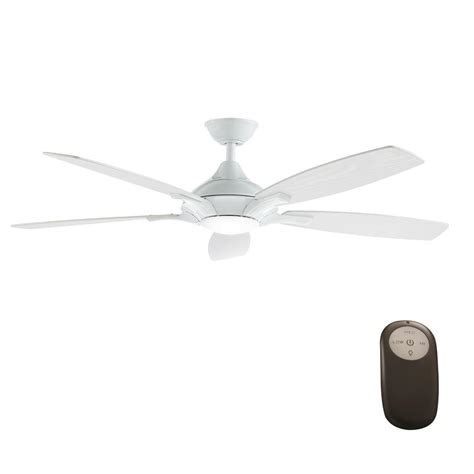 home decorators collection fan remote home decorators collection petersford 52 in integrated