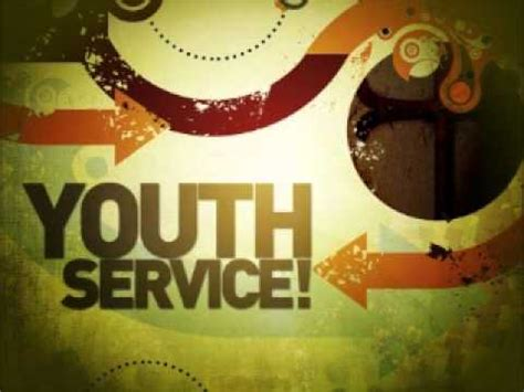easter service ideas for youth 2012 04 01 inglewood christian fellowship youth service