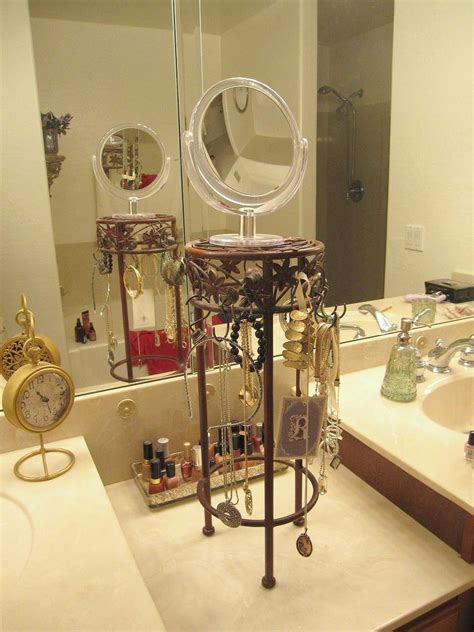 uses for shower curtain rings s 13 surprising uses for shower curtain rings bathroom