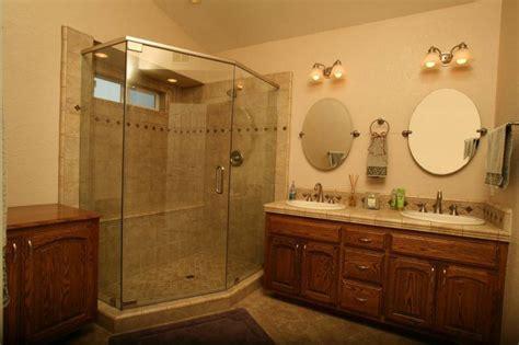 arredo bagno mantova arredo bagno mantova idee creative di interni e mobili