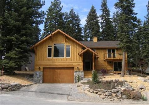 cedar siding house pictures photos lake tahoe project by sound cedar