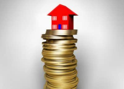 ipotecare casa cererea de credite ipotecare se intensifica stiri bancare