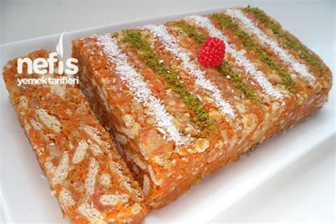 biskvili mozaik pasta nefis yemek tarifleri havu 231 lu mozaik pasta nefis yemek tarifleri