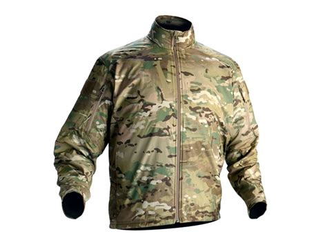 pubg jacket wild things tactical low loft jacket multicam camo mpn