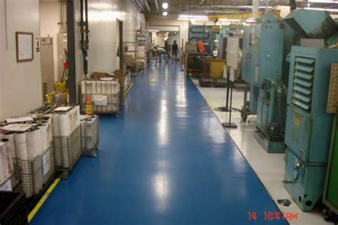 Gallery   Western Industrial Technology