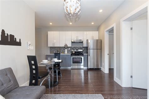three bedroom apartment photography work in the heart of real estate photographer work of the day modern three