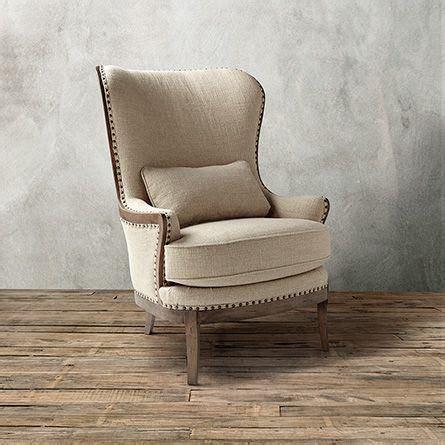 upholstery portsmouth pinterest the world s catalog of ideas
