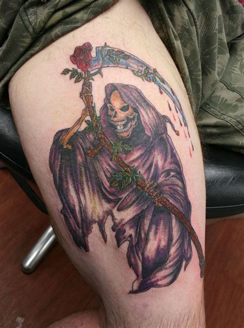 tattoo pictures uk imagevue gallery reaper jpg
