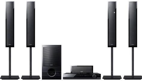 Home Theater Sony Dav Dz840 sony dav tz715 dvd home theater sys price in