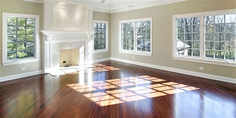 Hardwood Floor Refinishing Marietta Ga Hardwood Floor Refinishing Marietta Ga Romex 404 630 0573